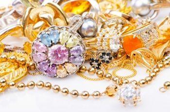 arany, ezüst, borostyánfelvásárlás