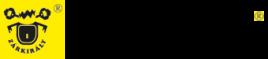 2. Kerület zár - II. Kerület zárberendezések