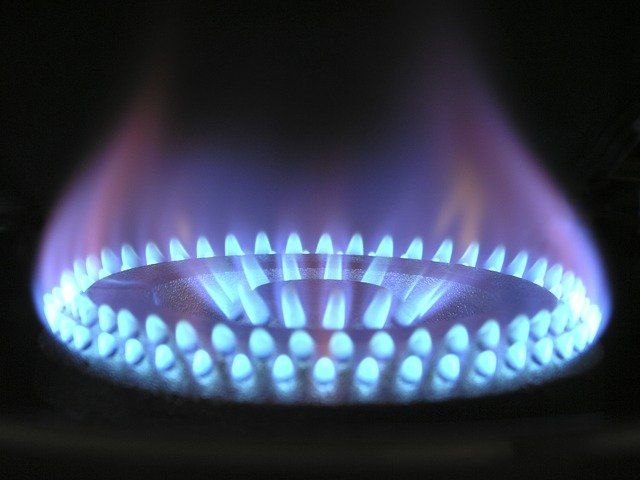 11. kerület gázkészülék javítás XI. kerület gázkészülék szerviz
