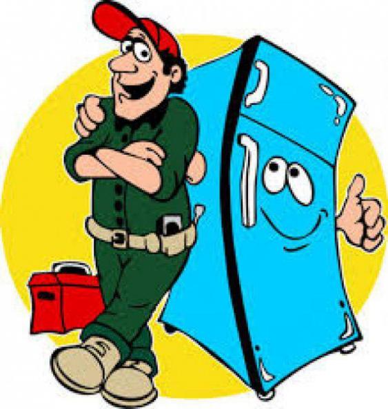 11. Kerület hűtőgép-szerelés-javitás