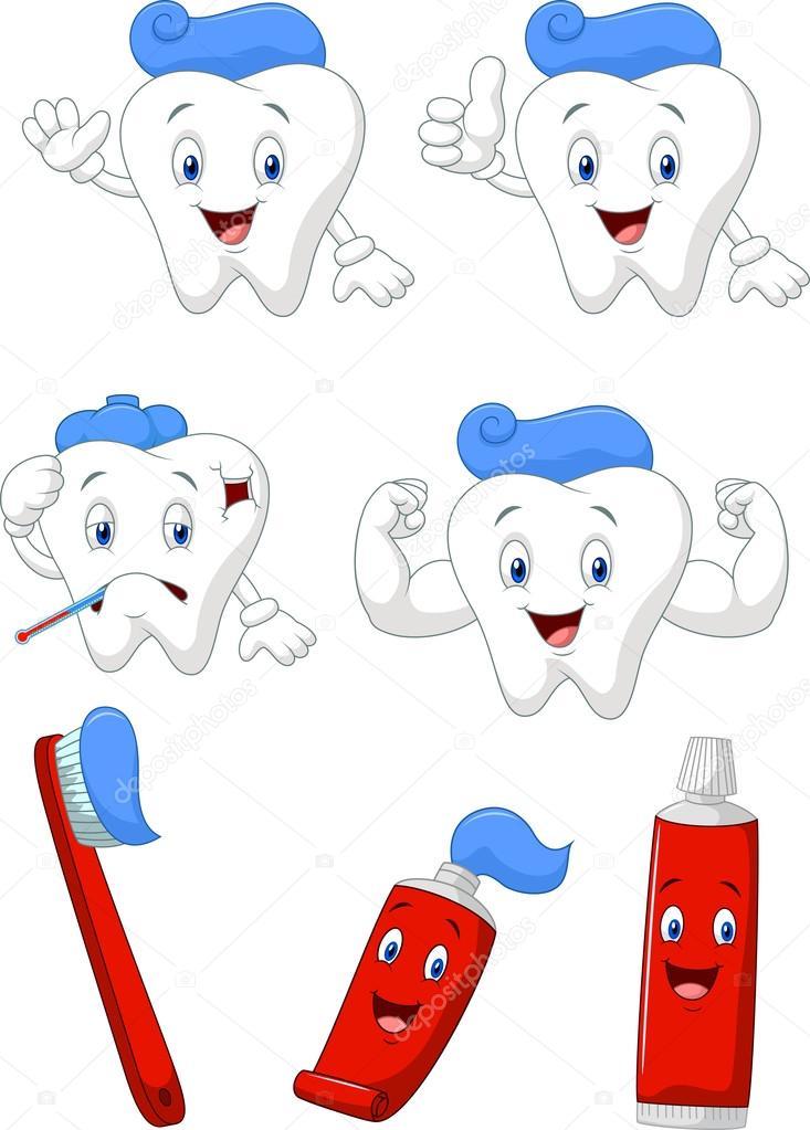 11. Kerület fogász