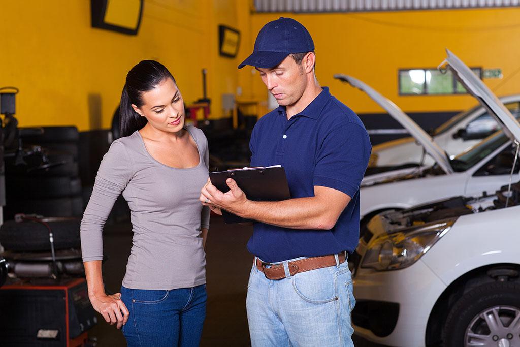 14. Kerület autó műszaki vizsga felkészítés