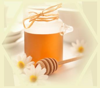 XIV. Kerület méz-Termelői méz