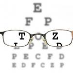 XIV. kerület szemüveg, optika