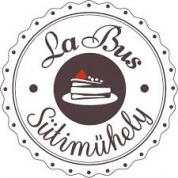 Szentendre-Budakalász Cukrászda, sütiműhely