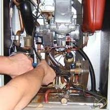 2. Kerület gázkészülék javítás