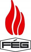 11. Kerület gázkészülék szerviz