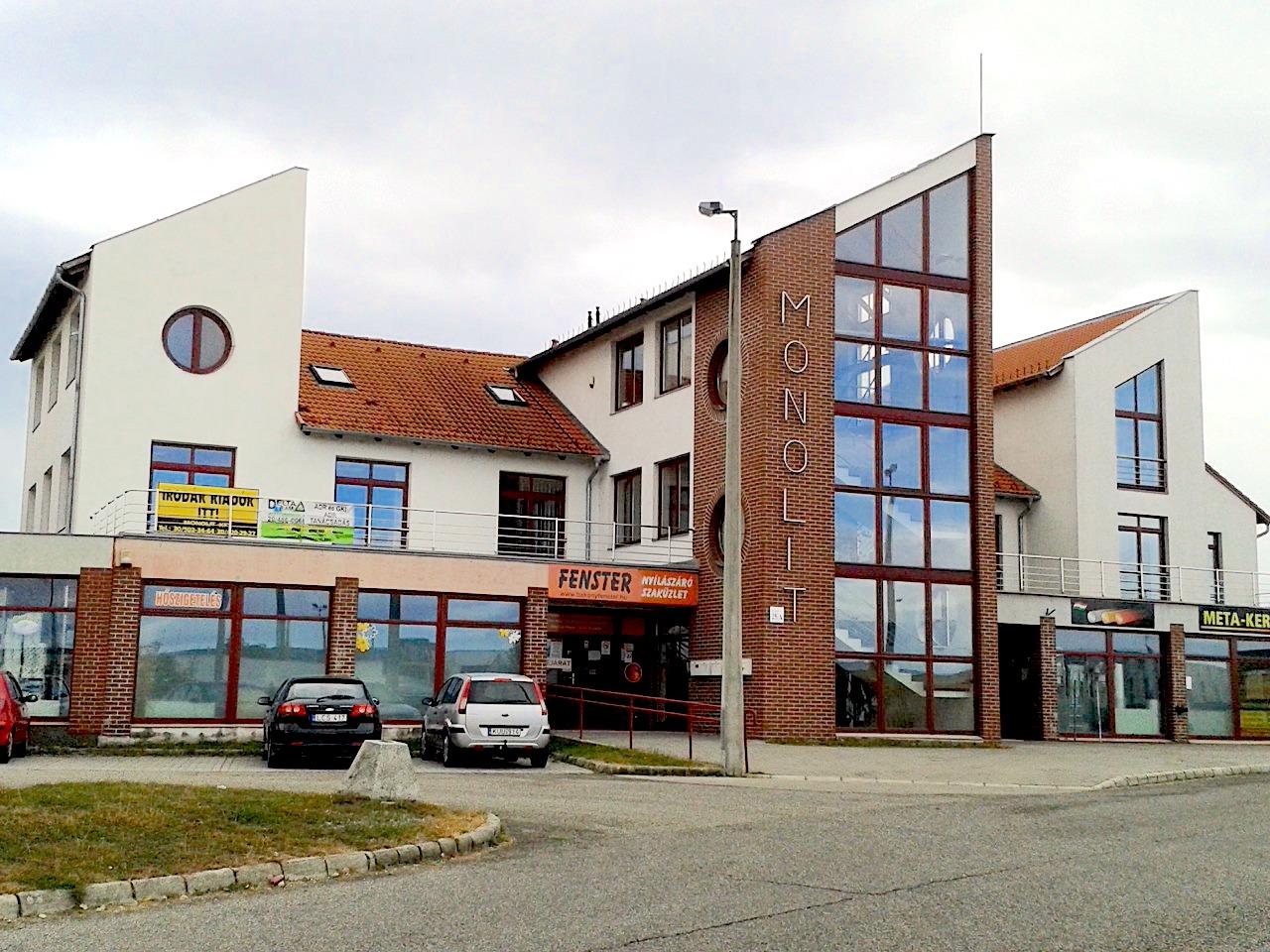 Autós iskola Veszprém autósiskola