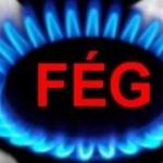 11. Kerület gázkészülék javítás