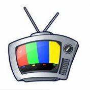 4. kerület tv-javítás