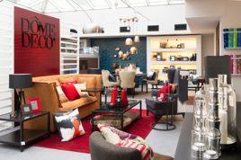 Phönix Home Exkluzív Enteriőr Design 3. kerület