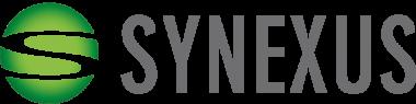 III. kerület egészségügyi ellátás-Synexus