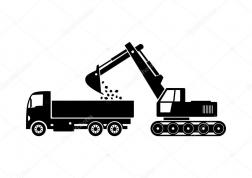 Pilisvörösvár, Pilisszentiván, Solymár konténeres sittszálitás