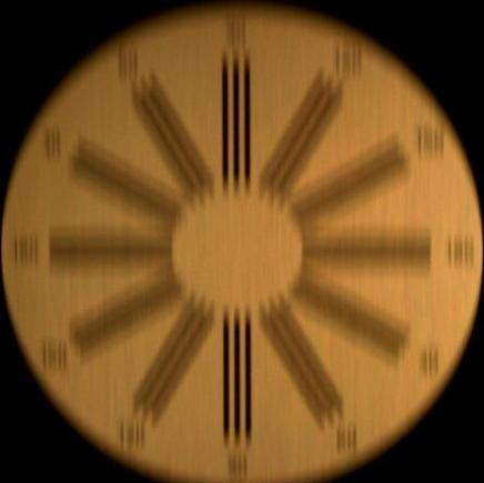 3.Kerületi optika