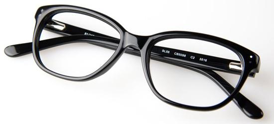 III.kerület optika, szemüveg, kontaktlencse