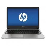 4. Kerület Laptop szaküzlet és szerviz
