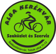 Székesfehérvár kerékpár-kerékpárjavítás
