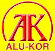 Alu-Kor
