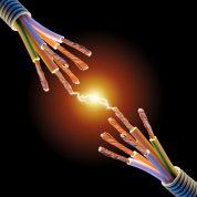 15. Kerület villanyszerelés