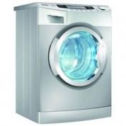 Badó Ákos mosógépjavítás