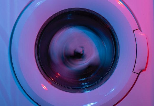 Budakalász mosógépszerelő Budakalász mosógép szerelő