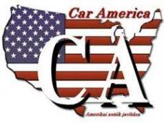 Car-America Kft.