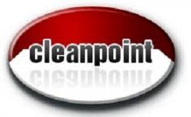 Clean Point Kft. rovar- és rágcsálóirtás