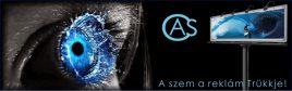 Csillag Attila Reklámstúdió