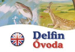 Delfin Óvoda