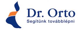 Dr. Orto