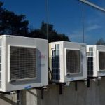 Kültéri klímaberendezések klíma telepítés, karbantartás