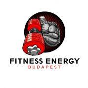 Fitness Energy