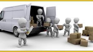 Veszprém - Költöztetés-Áruszállítás 1-6 tonnáig