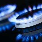 12. Kerület - gázkészülék karbantartás-takarítás