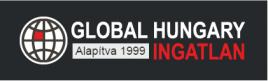 Global Ingatlan
