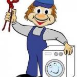 IV. Kerület mosógép javítás, IV. Kerület mosógép szerelő, IV. Kerület mosógép szerelés