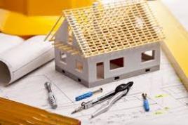 2. kerület - Építőipari kivitelezés