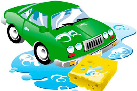 Kézi Autómosó és Autókozmetika
