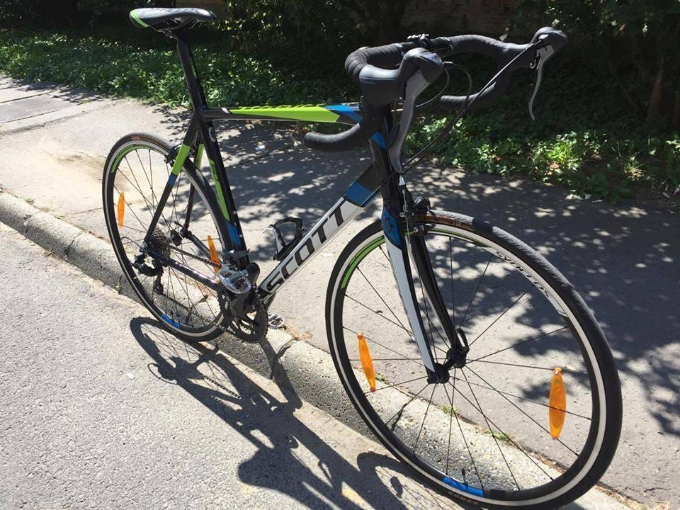 Kaposvár bicikli szerviz - kerékpárszerviz c2ae4430a2