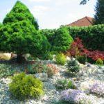 Kertgondozás, kertervezés, kertépítés Székesfehérvár