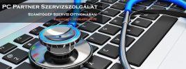 PC Partner Szerviz Szolgálat