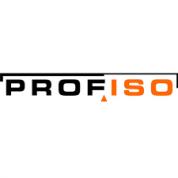 Fehérvár ISO 9001-GDPR - Adatvédelem