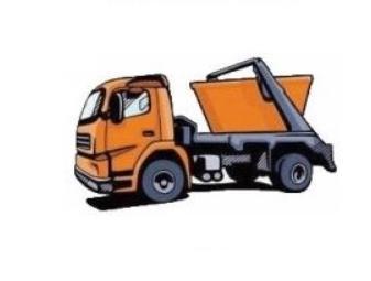 Pilisvörösvár, Solymár, Pilisszentiván konténeres sittszállítás