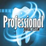 2. kerület - fogorvos, fogászat