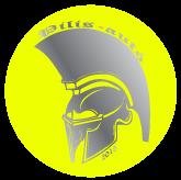 Pilisvörösvár autómentő - Solymár autómentés