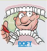 Sanivaro Kft. szájhigiéniai szaküzlet