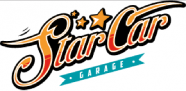 Star Car Garage