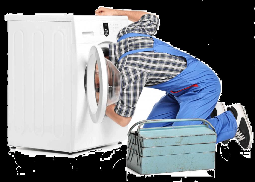 Székesfehérvár mosógép szerelő