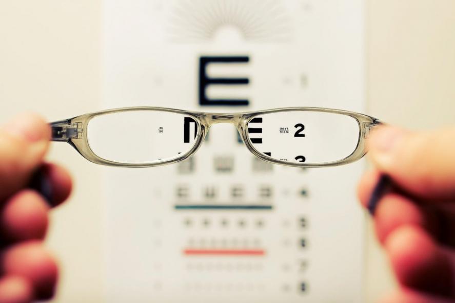 Székesfehérvár szemüveg