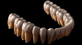 Szűcs János fogtechnika